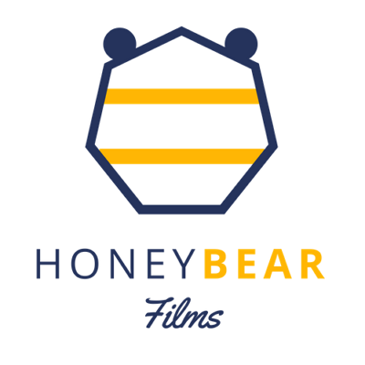 Honeybear+Logo